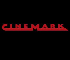Cinemark/Century Theaters Senior Discount