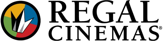 Senior Movie Discount from Regal Cinemas