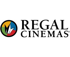 Regal Cinemas Movie Discount for Seniors