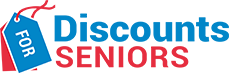 Discounts for Seniors