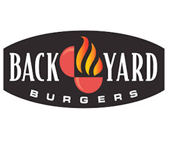 Back Yard Burgers Seniors Discount