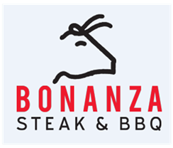 Bonanza Steakhouse Senior Discount