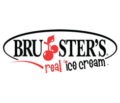 Bruster's Senior Discount