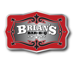 Brian's Bar-B-Q Senior Discount