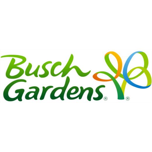 Busch Gardens Senior Discount
