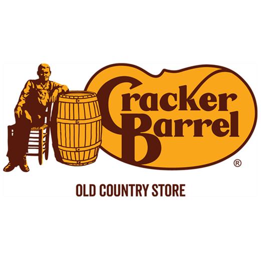 Cracker Barrel Senior Discount