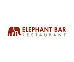 Elephant Bar Restaurant Senior Discount