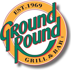 Ground Round Bar Senior Discount