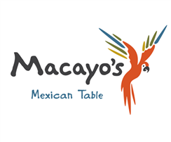Macayo's Mexican Restaurant Senior Discount