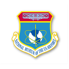 National Museum of the United States Air Force Senior Discount