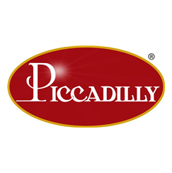 Piccadilly Restaurant Senior Discount
