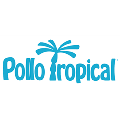 Polo Tropical Senior Discount