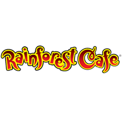 Rainforest Cafe Senior Discount