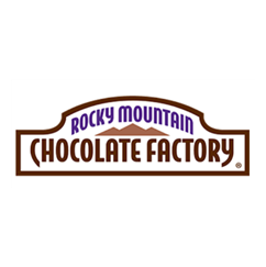 Rocky Mountain Chocolate Factory Senior Discount