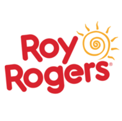 Roy Rogers Restaurant Senior Discount