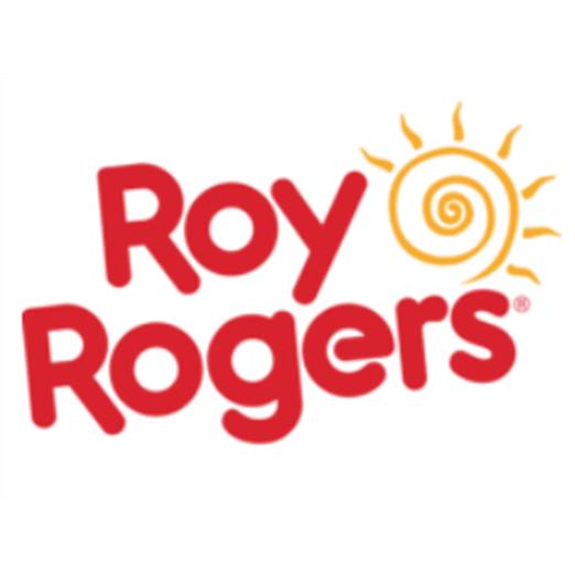 Roy Rogers Restaurant Senior Discount