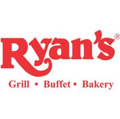 Ryan's Grill, Buffet and Bakery Senior Discount