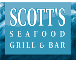 Scott's Seafood Grill & Bar Senior Discount