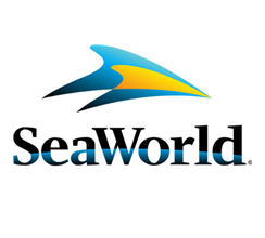 SeaWorld Parks Senior Discount