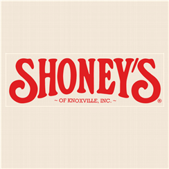 Shoney's of Knoxville Senior Discount