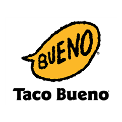 Taco Bueno Senior Discount