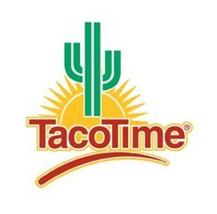 TacoTime Senior Discount