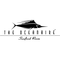 The Oceanaire Seafood Room Senior Discount