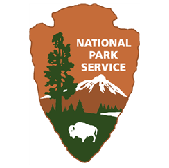 U.S. National Parks Senior Discount