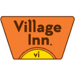 Village Inn Senior Discount
