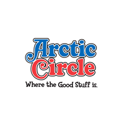 Arctic Circle Senior Discount