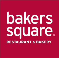 bakers square Senior Discount